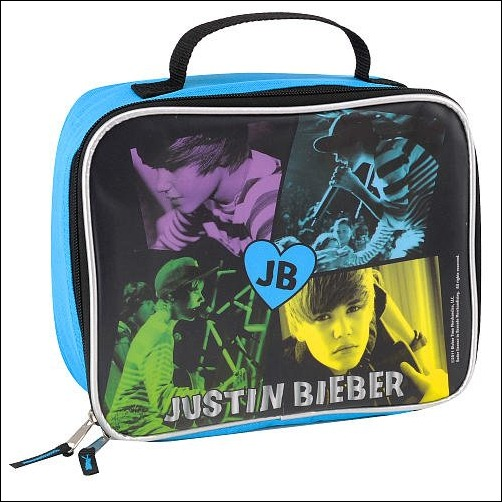 JB Lunch Kit