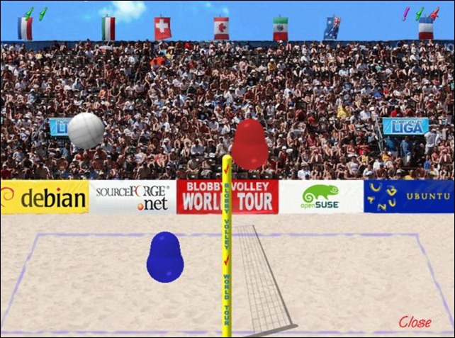 blobby-volley-2