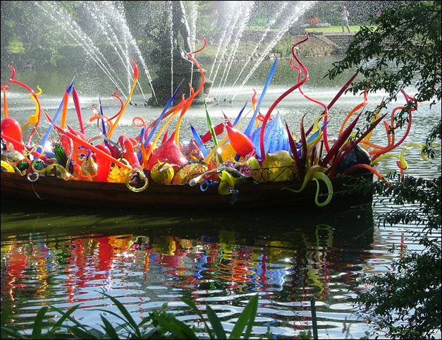 chihuli_blown_glass_boat_party_by_aegiandyad-d2gqal7