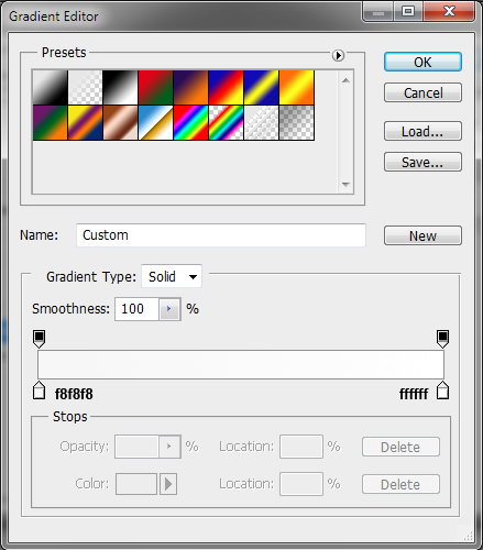 how to create your own chat window in photoshop - Tripwire Magazine