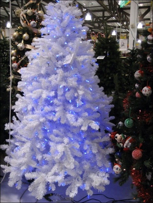 glowing-blue-tree