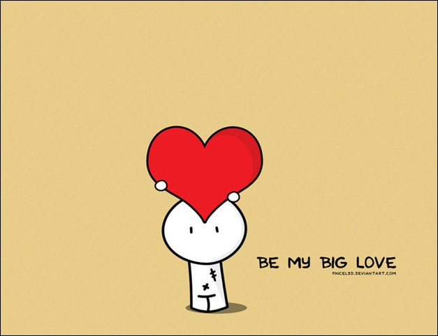 Be_My_Big_Love_by_pincel3d