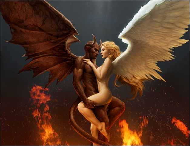 evil_and_angel
