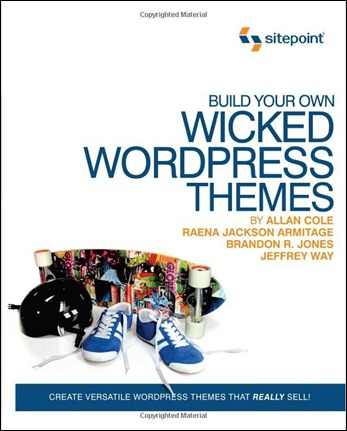 Build-Your-Own-Wicked-WordPress-Themes