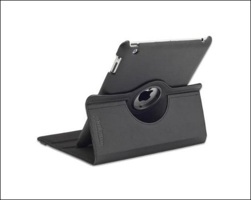 Rotating-iPad-3-case