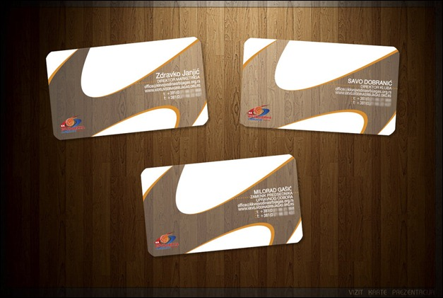 Vojvodina_Business_Cards
