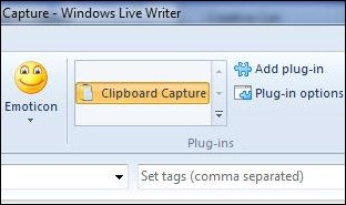 click-the-clipboard-capture-box