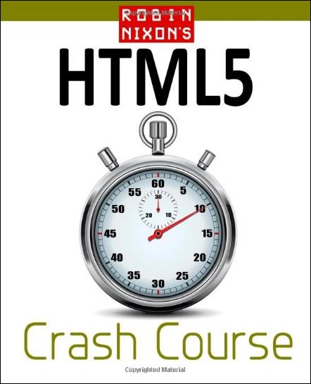 html5-crash-course