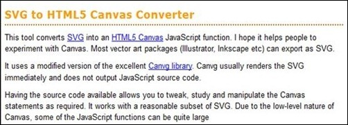 svg-to-html5-canvas-converter