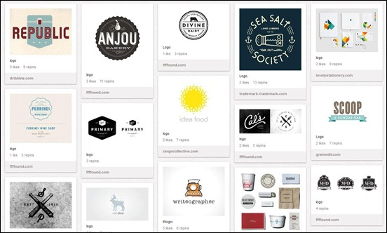 logos-by-design-lovers
