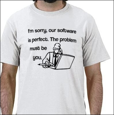 our-software-is-perfect-t-shirt