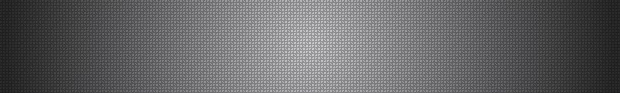 Tileable and repeatable pixel perfect photoshop pattern 2