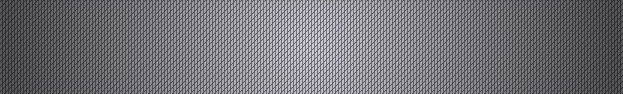 Tileable and repeatable pixel perfect photoshop pattern 3