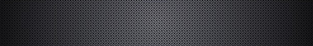 Tileable and repeatable pixel perfect photoshop pattern 5