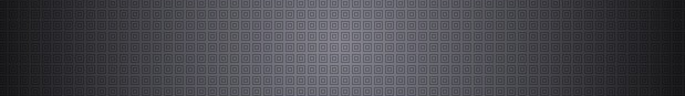 Tileable and repeatable pixel perfect photoshop pattern 6