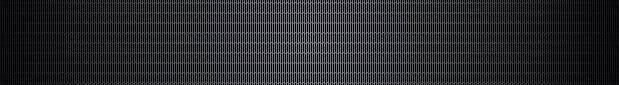 Tileable and repeatable pixel perfect photoshop pattern 9