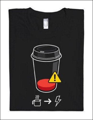 refill-rewuired-t-shirt