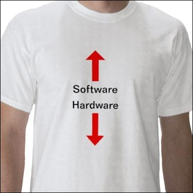 software,-hardware-t-shirt