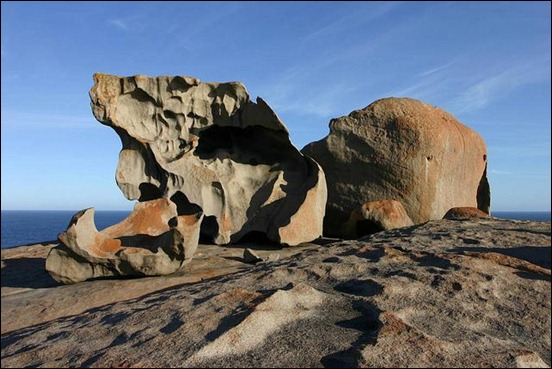 the-remarkable-rocks