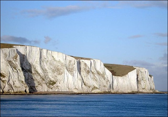 the-white-cliffs-of-dover