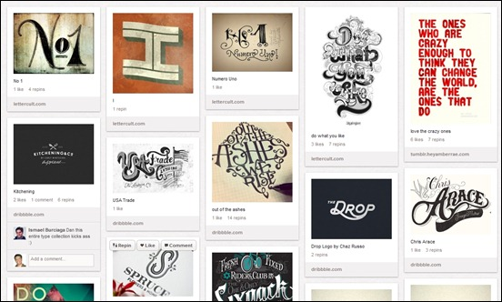 typography-and-font-love-by-dan-denney