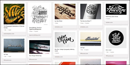 typography-by-Jeff-andrews