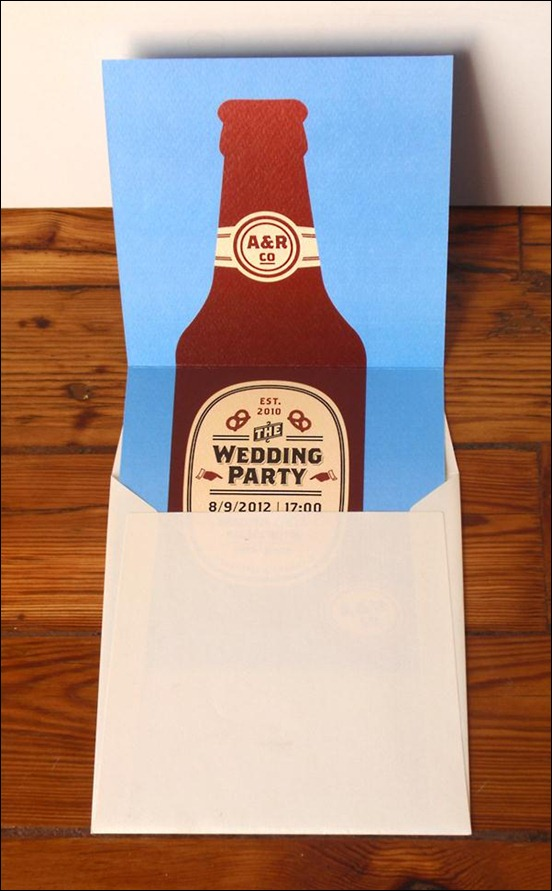wedding-invitation-for-a-beer-loving-couple