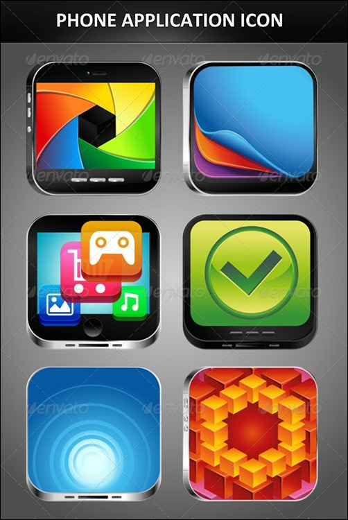 iphone-app-icons
