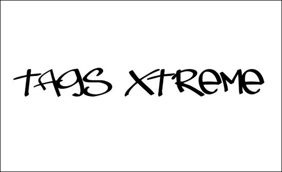 tags-extreme