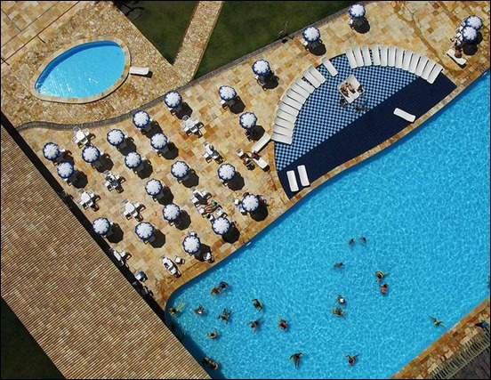 aerial-photography[12]