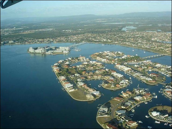 aerial-photography[9]