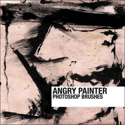 angry-painter-photoshop-brushes[3]
