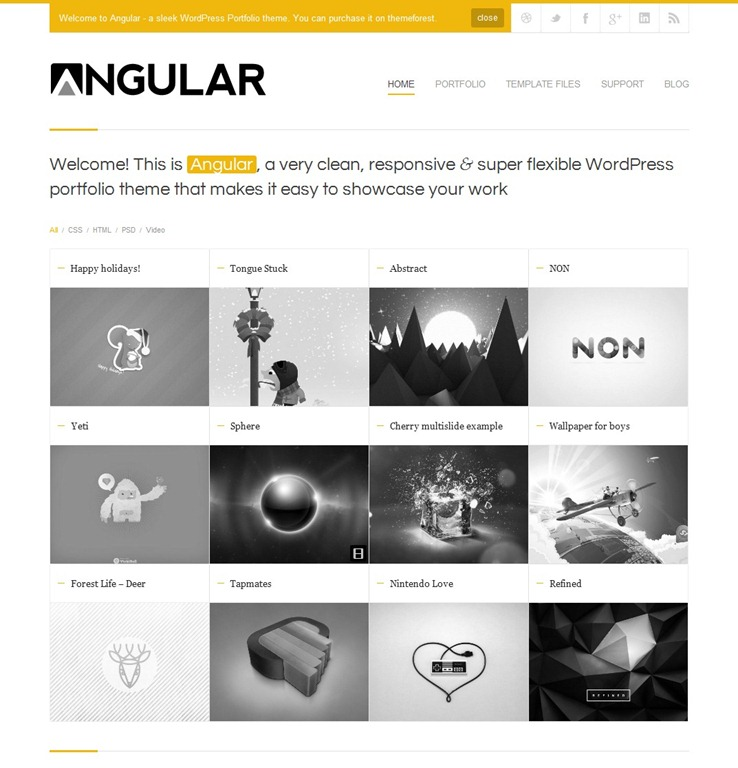 angular-responsive-wordpress-theme.jpg