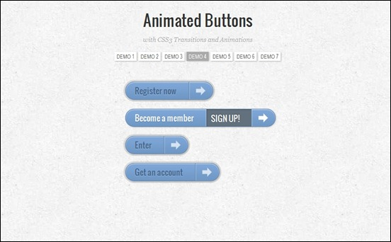 animated-buttons