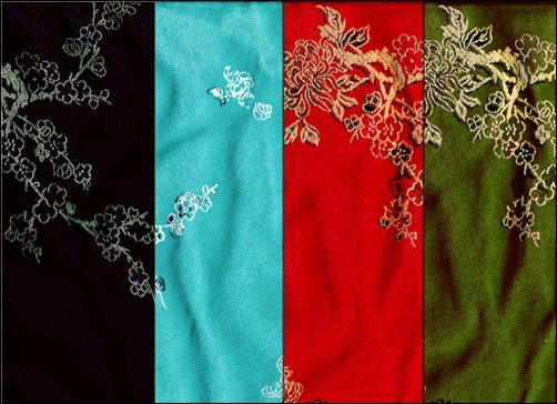 asian-fabric-pack