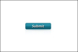 create submit button in pdf