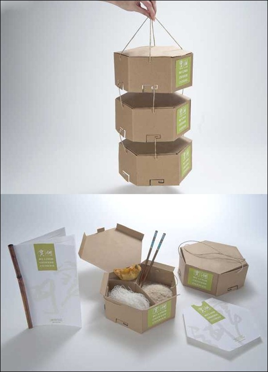 eco-friendly-takeout-packaging-design