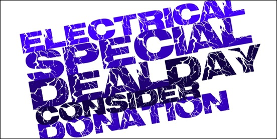 electrical[3]
