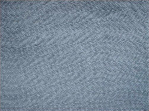 fabric-texture-by-design-mag