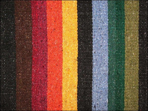 free-high-resolution-fabric-texture