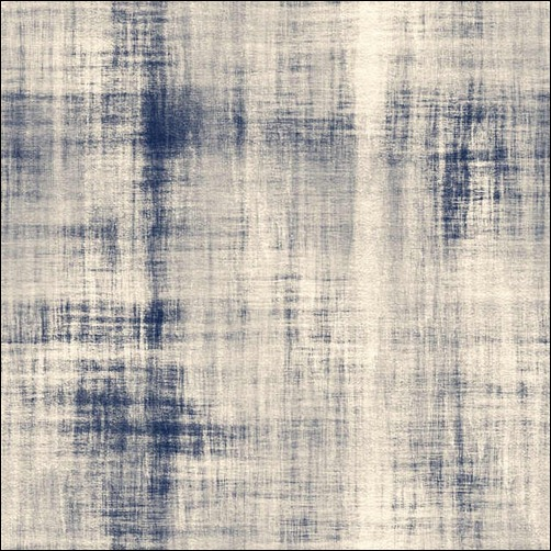 grungy-faded-fabric-texture