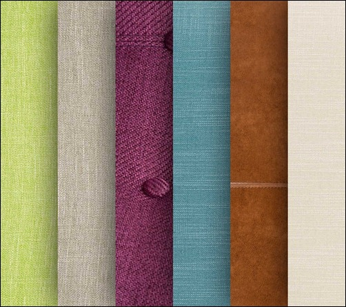 high-resolution-fabric-textures