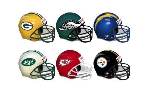 nfl-icon-sets