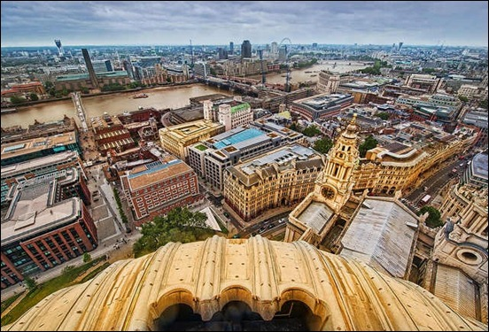 old-london-from-above