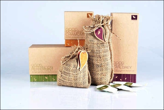 organic-packaging-for-organic-tea