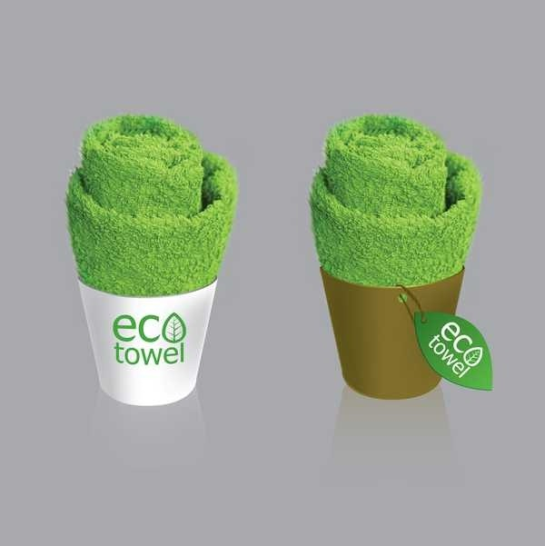 Eco Design Web