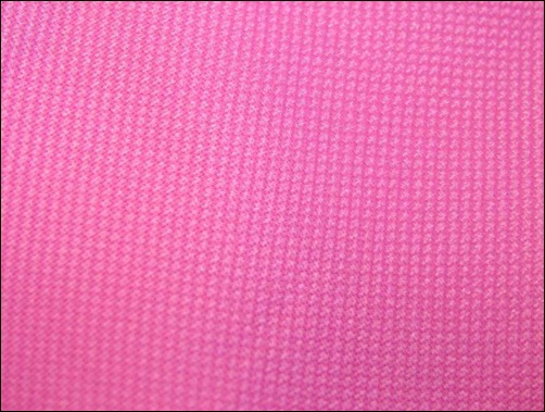 pink-canvas-texture