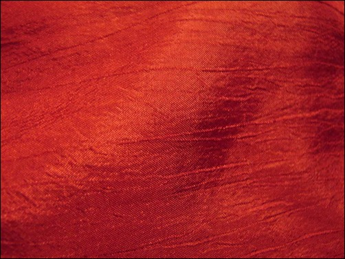 red-silk-fabric-texture