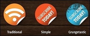 simple-subscripe-buttons