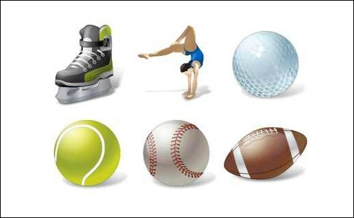 sports-icons-
